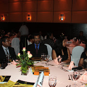 SLQS UAE 2010 187.JPG