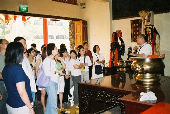 Trip - Temple and Cultural Tour 2006 - Temple034.JPG