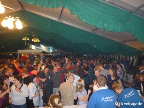 Erntedankfest 2009 Tag2 - P1010578-kl.JPG