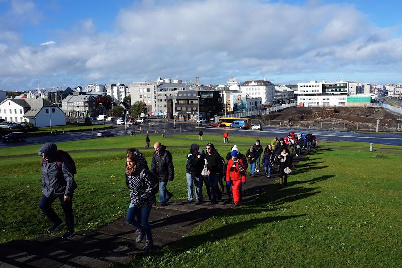 DSC05626 - Reykjavík tour