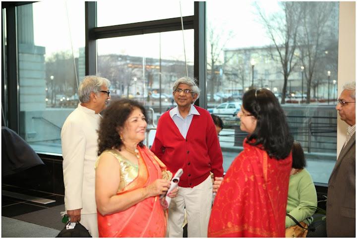 Swami Vivekananda Laser Show - IMG_6122.JPG