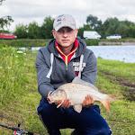 20160710_Fishing_Grushvytsia_022.jpg