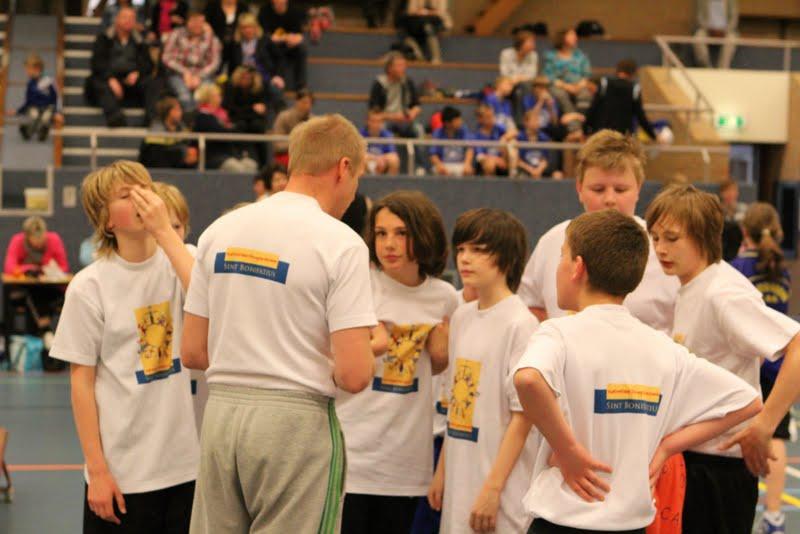 Basisscholen toernooi 2012 - Basisschool%2Btoernooi%2B2012%2B21%2B%25281%2529.jpg