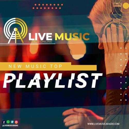 New Music: Myke Towers, Daddy Yankee, Farina, Arcángel, Natti Natasha, Becky G y más