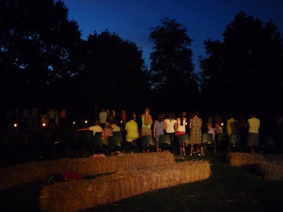 Fotos tieneravond & jongerenavond VBW 2009 - P1050251.JPG