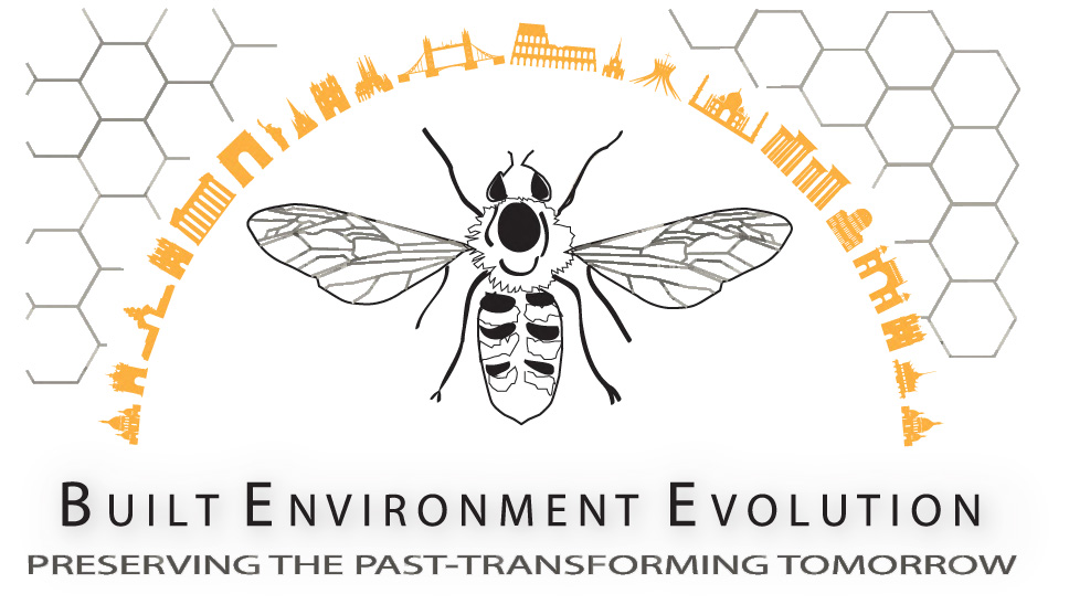 Built Environment Evolution