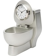 sanis-enterprises-sil-toilet-desk-clock-2-75-h-x-2-5-l-x-1-75-w