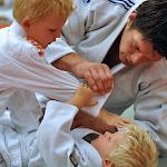 budofestival-judoclinic-danny-meeuwsen-2012_64.JPG