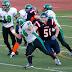 2012 Huskers at Broncos - _DSC7156-1.JPG