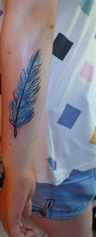 pena_tatuagens_33