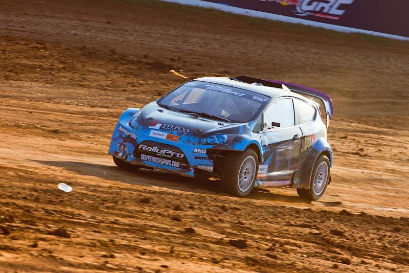 Reb Bull GRC Charlotte Dirt Track - IMG_0900.jpg