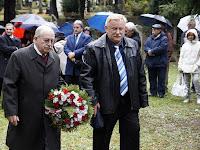 29 - Deák Ernő és Böröndi Lajos.JPG
