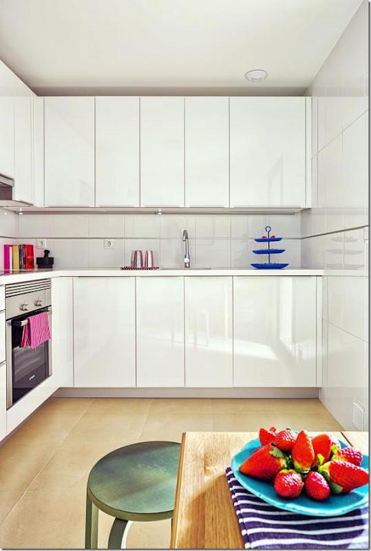 casa-stile-eclettico-arredamento (6)