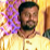 Yallureddy Reddy's profile photo