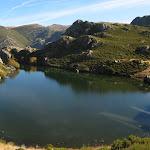 Lagoas da Serpe e Ocelo_12.JPG
