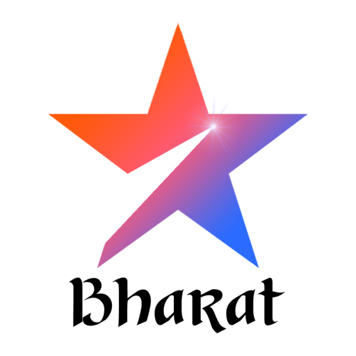 App Insights: Free Star Bharat Channel Guide | Apptopia