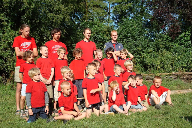 Kamp jongens Velzeke 09 - deel 3 - DSC04709.JPG