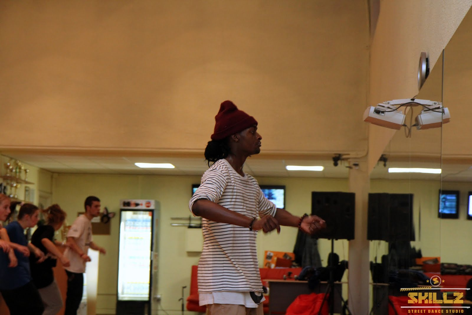 Hip- Hop workshop with Shaadow (UK) - IMG_1785.jpg