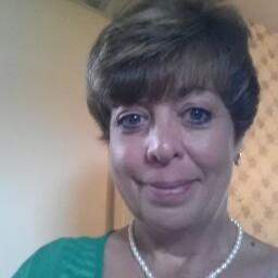 Linda Ames