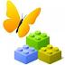 SQLite Expert Profissional v5 + Serial download grátis