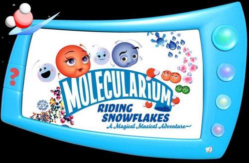 molecolarium_1