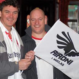 2012-04-08 Munster v Ulster