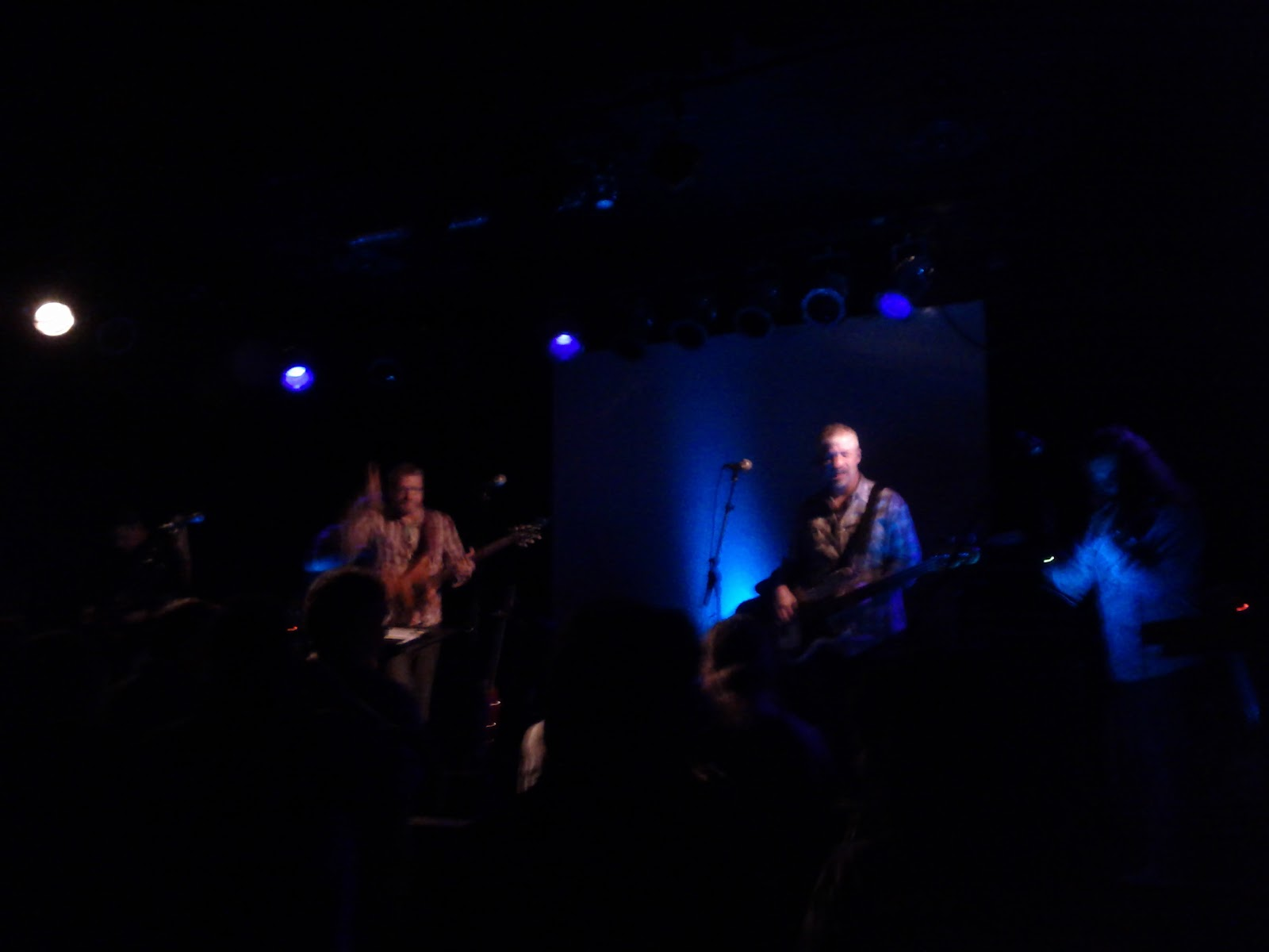 Cracker and Camper Van Beethoven - Fitzgeralds - IMG_20110519_210016.jpg