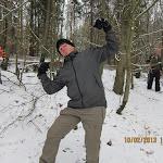 Spordag d. 10 feb. 2013- 23 hjalp til 015.jpg
