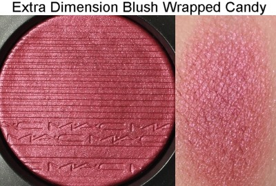[WrappedCandyExtraDimensionBlush2017MAC9%5B5%5D]