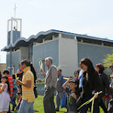 Palm Sunday - IMG_8726.JPG