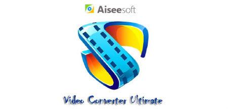 asieesoft_video_main.jpg