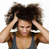 Infection on Scalp Could Be Causing Your Hair Breakage