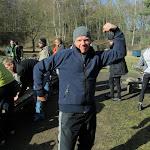 Vintercup finale i Bisserup 195.JPG