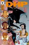 Dark Horse Presents 082 (1994) (Imbie).jpg