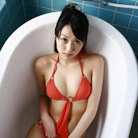 [DGC] No.605 - Miyu Watanabe 渡辺未優 (20p) 16.jpg