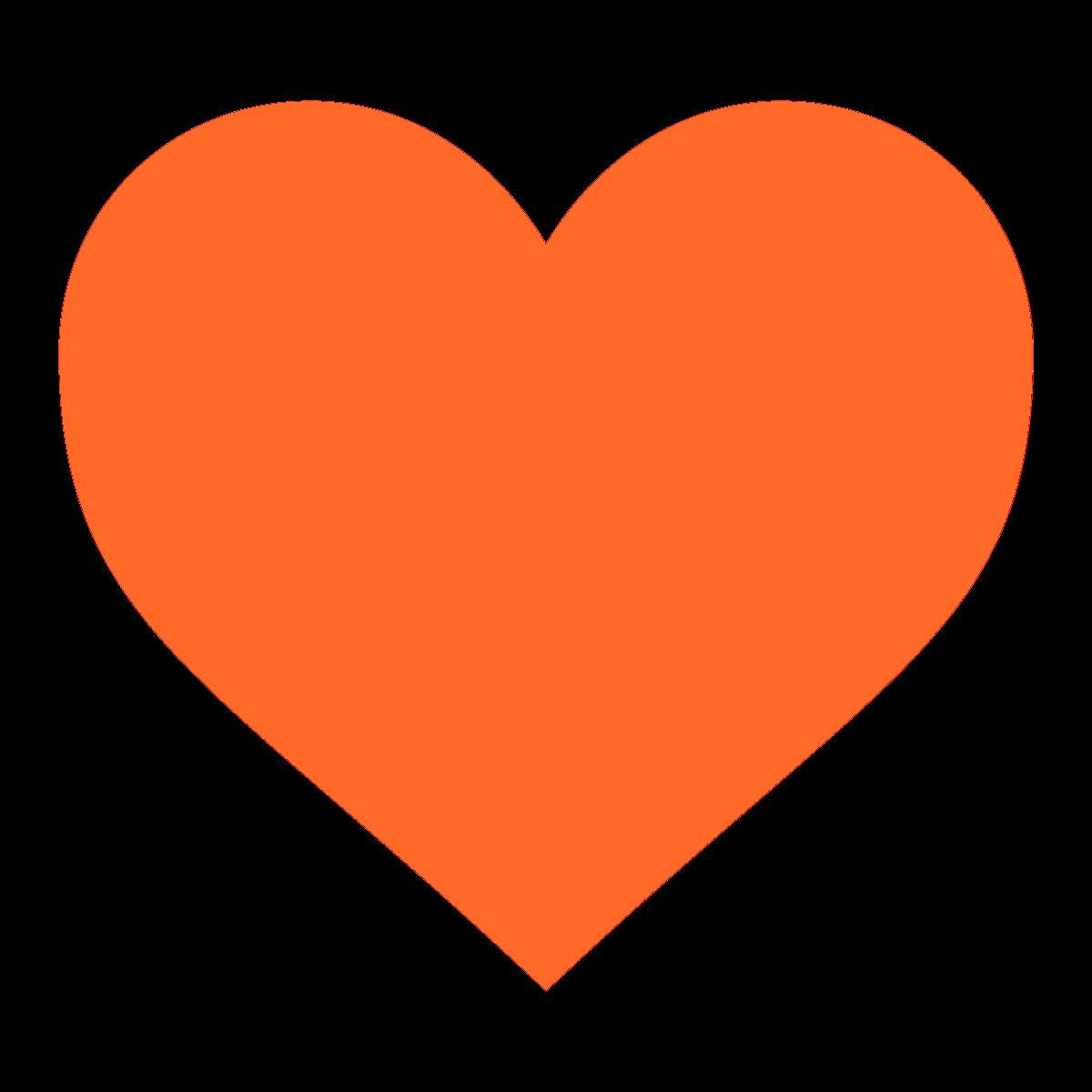 ಆನ್ ಲೈನ್ ಕ್ಲಾಸ್ ಮಧ್ಯೆಯೇ ವಿದ್ಯಾರ್ಥಿಯ ಪ್ರಣಯದಾಟ: ಕ್ಯಾಮರಾ ಆಫ್ ಮಾಡದೆ ನಡೆಯಿತು ಎಡವಟ್ಟು