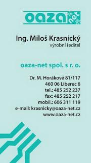 petr_bima_grafika_vizitky_00159
