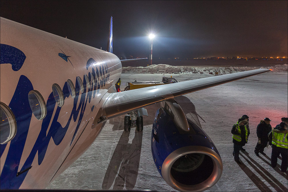 2012.02-SSJ-182.jpg