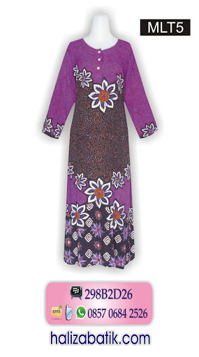 motif batik tradisional, baju batik wanita modern, gambar baju batik wanita