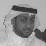 Mohammed Yamani