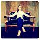 Christina Musgrave's profile photo