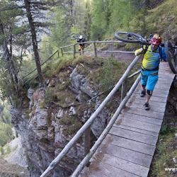 Freeridetour Val Gardena 27.09.16-6555.jpg