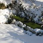 tn_lachaux-2010-12-44.jpg