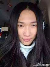 Lou Qing   Actor