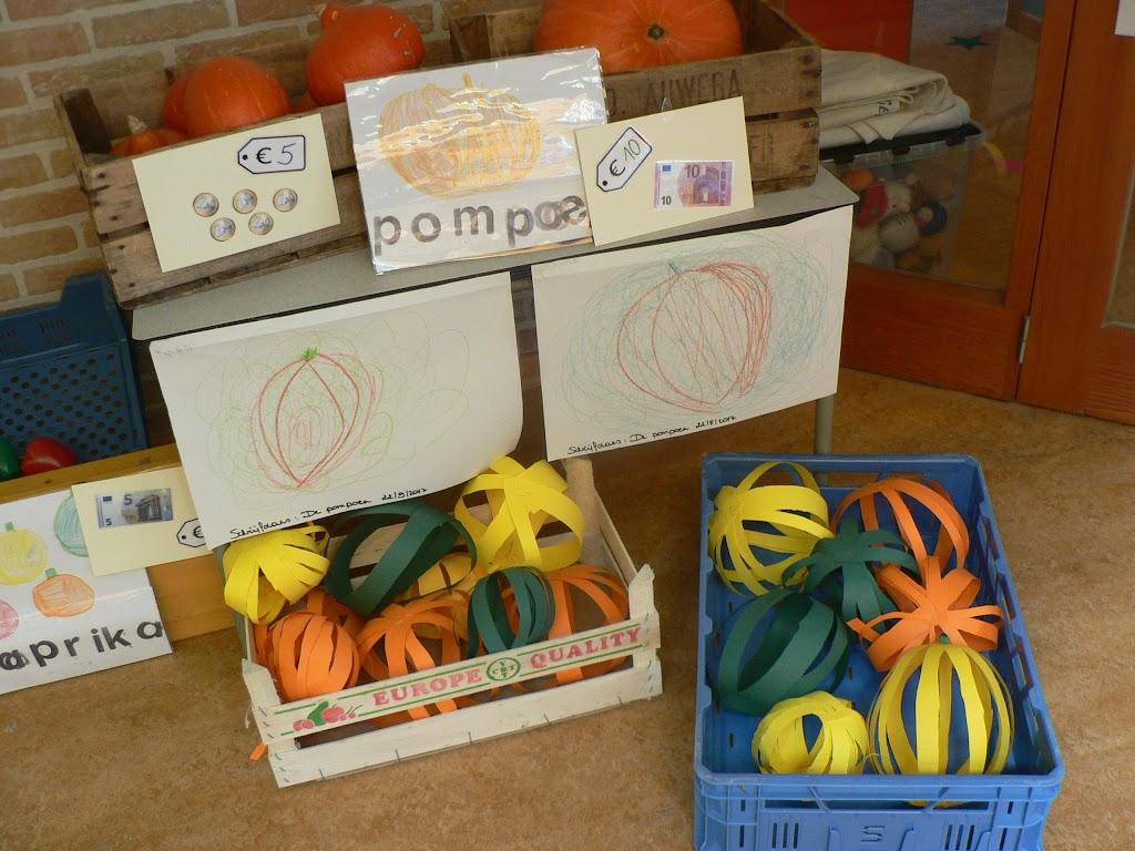 Fruit en groenten - P1260774.JPG