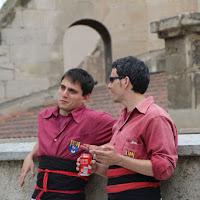 2a Festa Major dels Castellers de Lleida + Pilars Imparables contra la leucèmia de Lleida 18-06-201 - IMG_2166.JPG