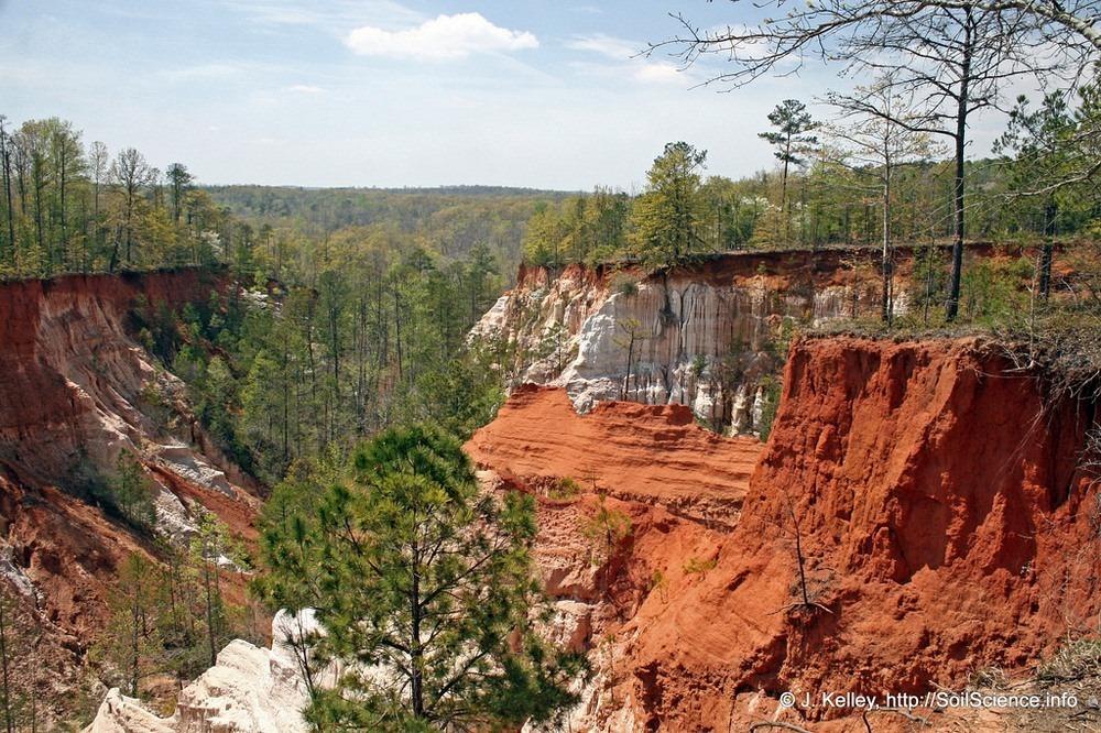 providence-canyon-2