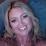Gina Senez's profile photo