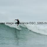 DSC_5265.thumb.jpg