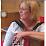 Lisbeth Moesgaard Kristiansen's profile photo